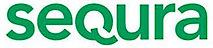 SeQura's Company logo
