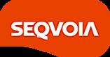 SEQVOIA's Company logo