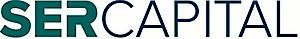 SER Capital Partners's Company logo