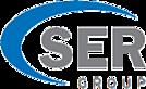 Ser Solutions Deutschland's Company logo