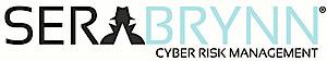 Sera-Brynn's Company logo