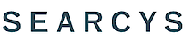 SERACYS's Company logo