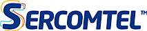 Sercomtel's Company logo