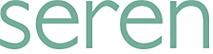Seren's Company logo