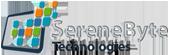 Serenebyte Technologies's Company logo
