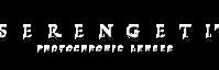 Serengeti Eyewear's Company logo