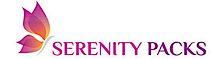Serenity Packs's Company logo
