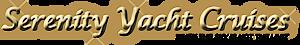 Serenity Yacht Charters's Company logo