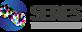 Evolve Biosystems's Competitor - Seres Therapeutics logo