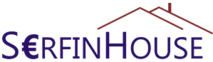 Serfinhouse's Company logo