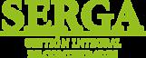 Serga's Company logo