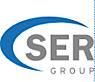 SERgroup Holding's Company logo