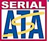 Serial ATA's Company logo