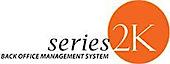 Series2k's Company logo