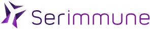 Serimmune's Company logo