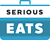 Serious Eats's Company logo