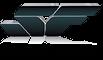 Serious Factory's Company logo