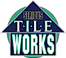 Serious Tile Works's Company logo