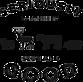 Seriously Good Venison's Company logo