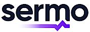 Sermo, Inc.'s Company logo