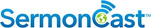 SermonCast's Company logo