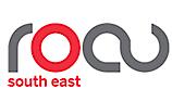 SEROCU's Company logo