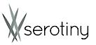 Serotiny Partners's Company logo