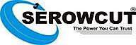 Serowcut's Company logo