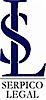 Serpico Legal's Company logo