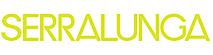 Serralunga's Company logo