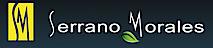 Serrano Morales's Company logo