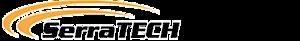Ocladatarecovery's Company logo