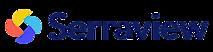 Serraview's Company logo