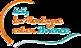 Lanimateur's Competitor - Serres Aspres Hautes Alpes Tourisme logo