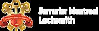 Serrurier Shay Locksmith #1 514 836-9097 24/7's Company logo