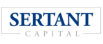 Sertant Capital's Company logo
