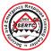Sertc's Company logo