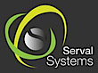 Serval Systems's Company logo