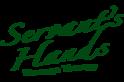 Servant's Hands Massage Therapy's Company logo