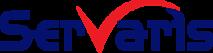 Servaris's Company logo
