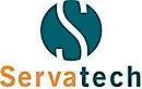 Servatech's Company logo