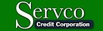 Servco Credit's Company logo