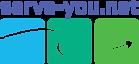 Serve-you's Company logo