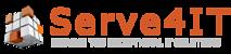 Serve4it's Company logo