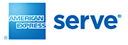 Serve Virtual Enterprises, Inc.'s Company logo