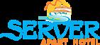 Server Apart's Company logo