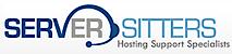 Server Sitters's Company logo