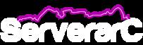 Serverarc's Company logo