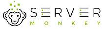 ServerMonkey's Company logo