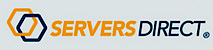 Servers Direct's Company logo